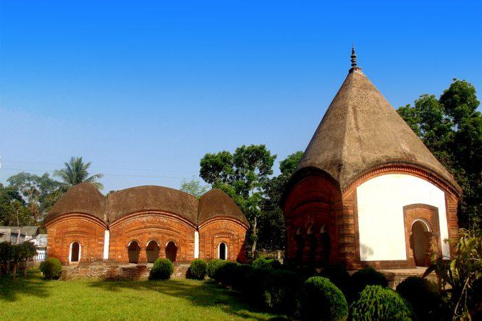 Rajshahi Tour